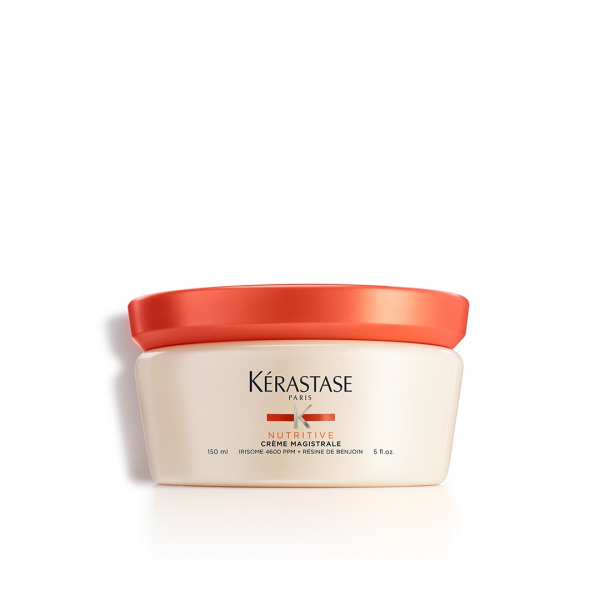 crème magistral